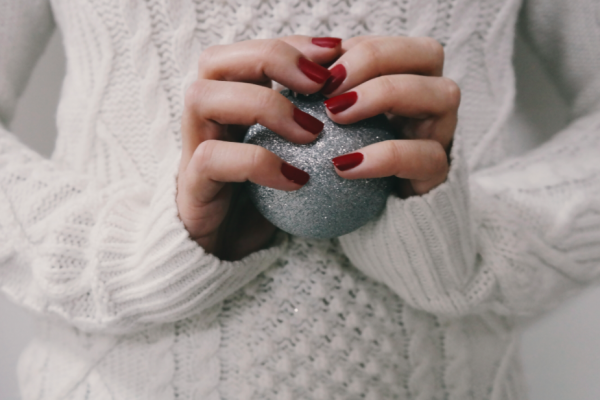 10 Hottest 2016 Holiday Fashion Trends For Women | Grapevine Hero Searches