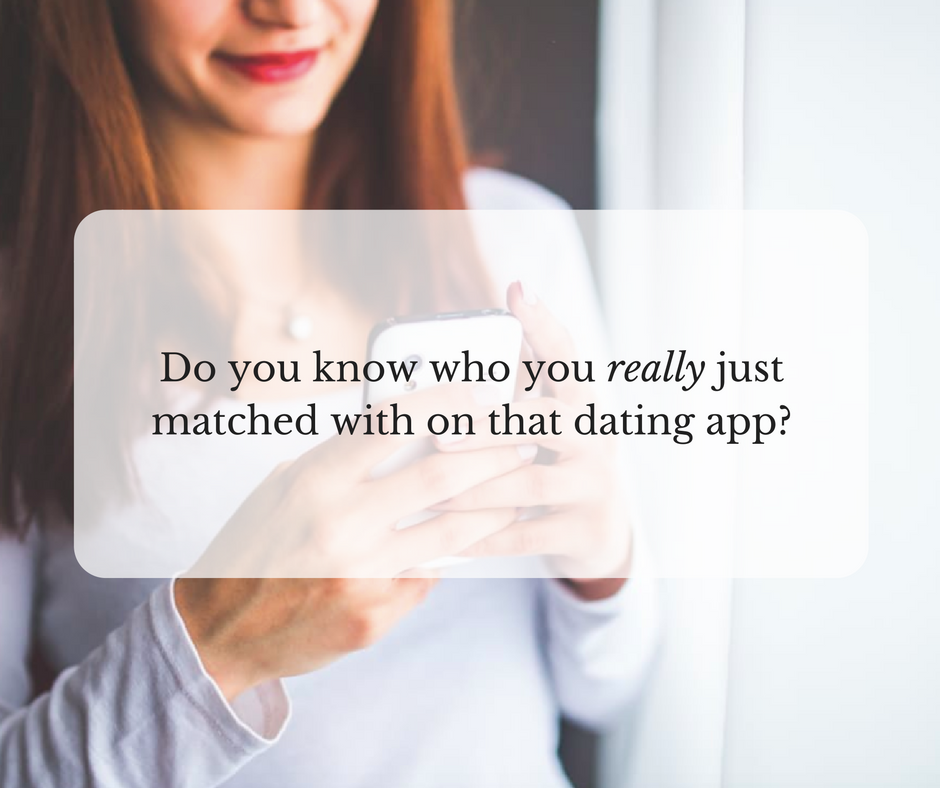 6 Things You Need To Know When Online Dating | Hero Searches Grapevine