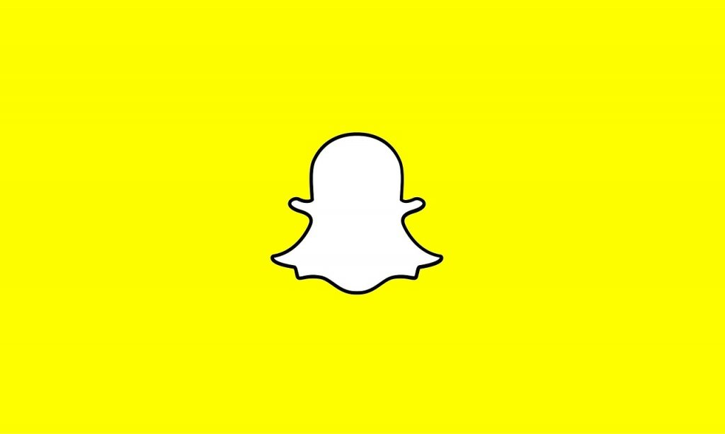5 Simple Ways To Improve Your Snapchat Skills | Grapevine - Hero Searches