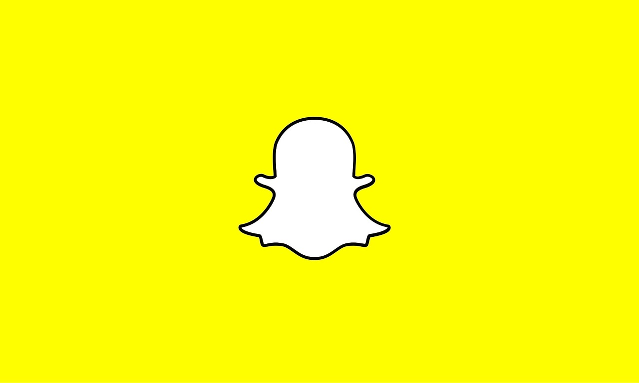 5 Simple Ways To Improve Your Snapchat Skills