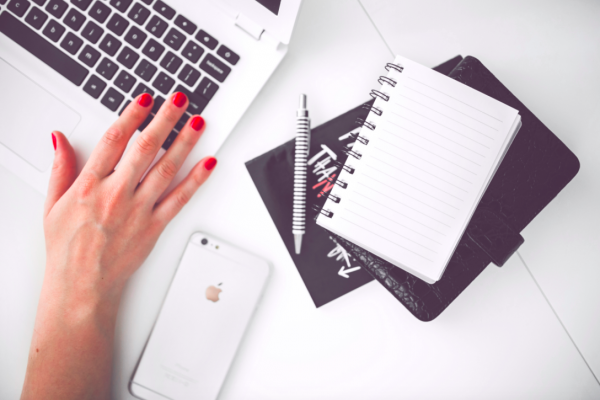 4 Things To Keep In Mind When Applying To Jobs Online | Grapevine Hero Searches