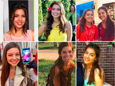 Strange People Search Success: Teen Finds 6 Identical Doppelgängers | Hero Searches Grapevine