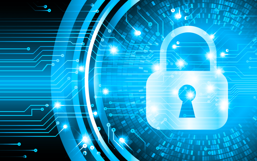 3 Digital Resources For Improving Your Overall Security   Hero Searches Grapevine