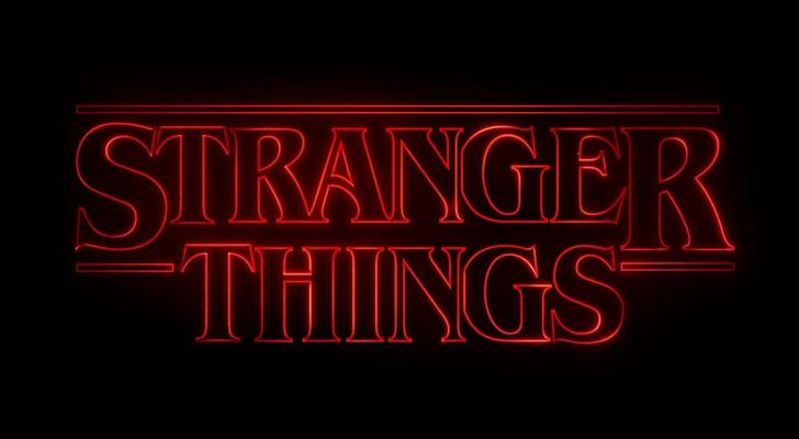 Stranger Things Season 2 Teaser Released During Super Bowl