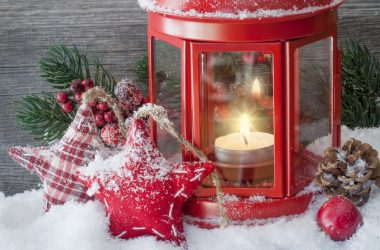 5 Fun Holiday Decor Ideas