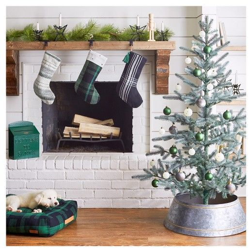 5 Fun Holiday Home Decor Ideas