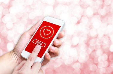 The Most Popular Dating Apps This Year