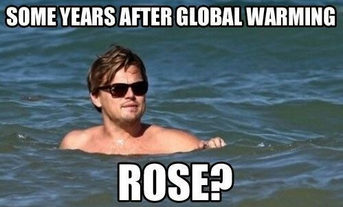 [Imagen: Top-Funniest-Titanic-Memes-11.jpg]