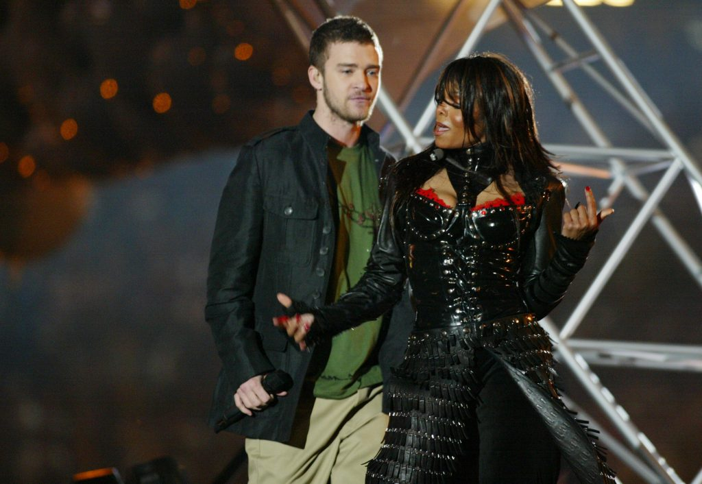 Everything You Need To Know About The 2018 Super Bowl Halftime Show
