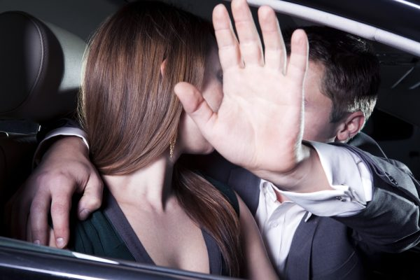 The Most Shocking Celebrity Cheating Scandals