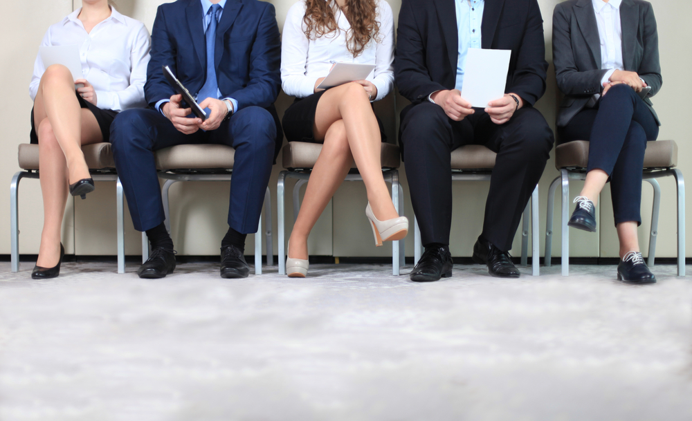 Ways To Play Up Your Strengths And Weaknesses In A Job Interview