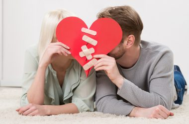 How To Forgive Infidelity And Save Your Relationship