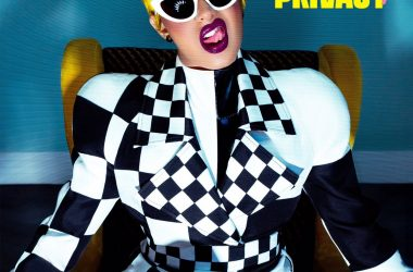 #NewMusicFriday Review: Cardi B - Invasion Of Privacy