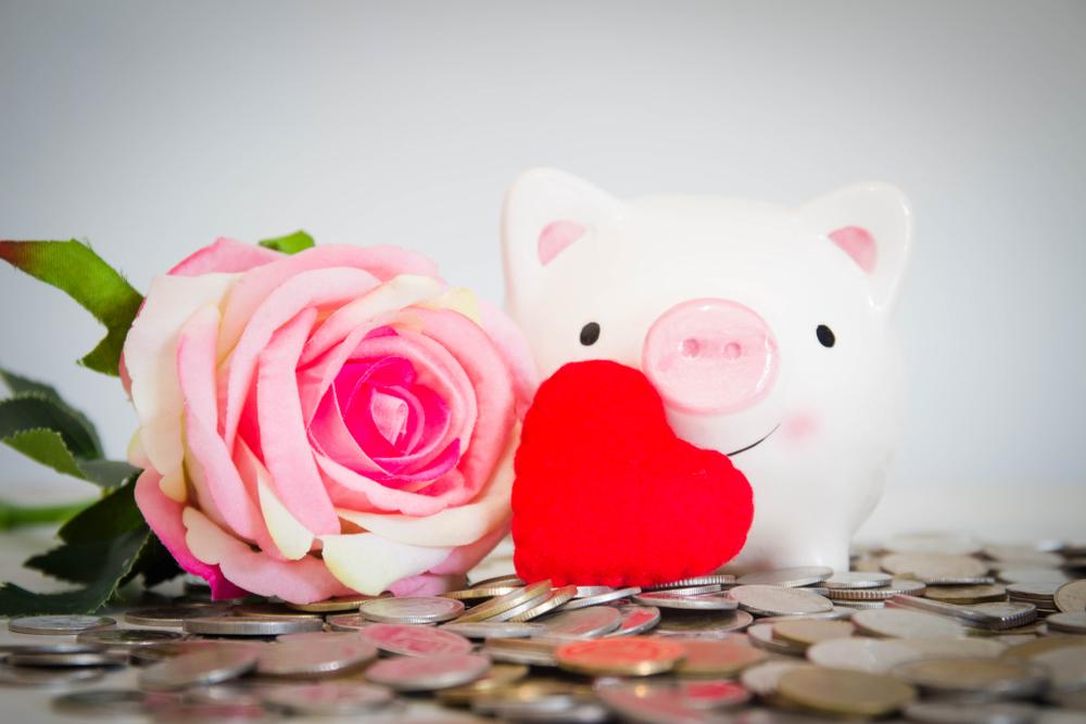 Top Ways To Plan A Cheap Wedding