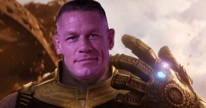 The Top Infinity War Memes On The Internet