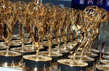 Emmy Awards 2018 Nominations
