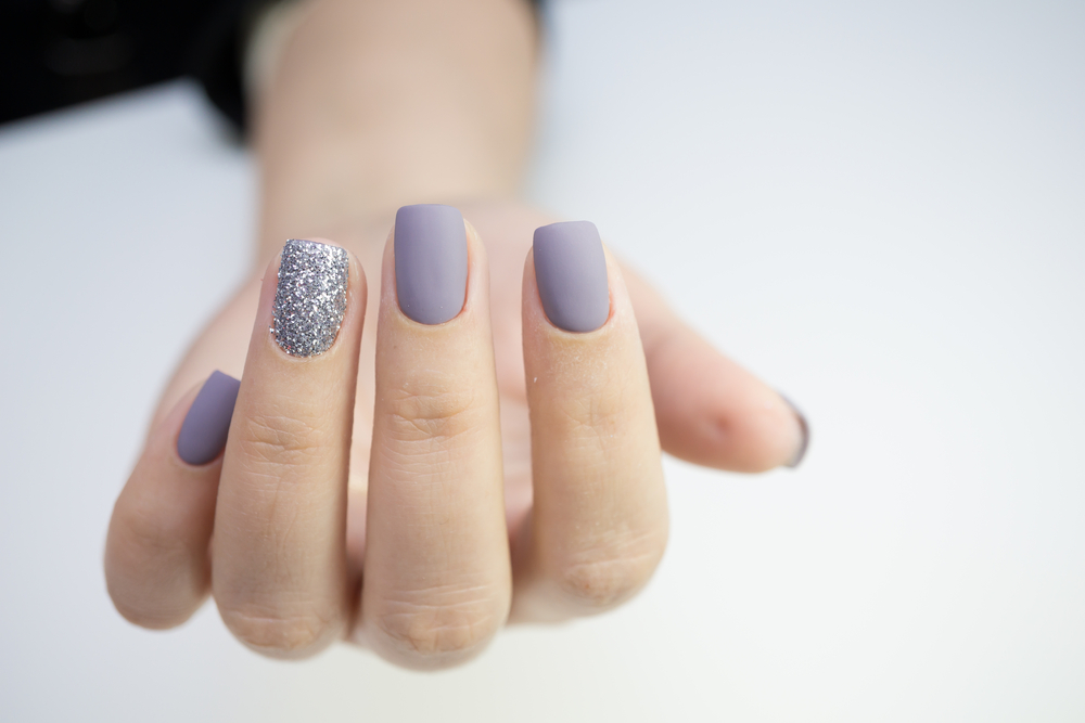 Fall Nail Colors That Will Never Disappoint Grapevine