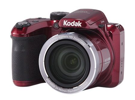 black friday camera deals 2018 Kodak