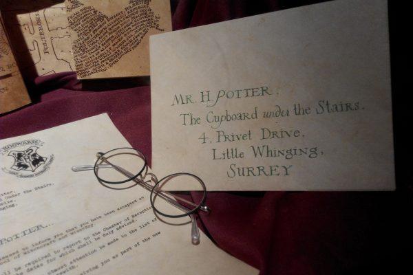 Harry Potter Wizard Names Grapevine Kiwi Searches