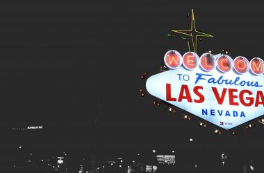 things to do in las vegas
