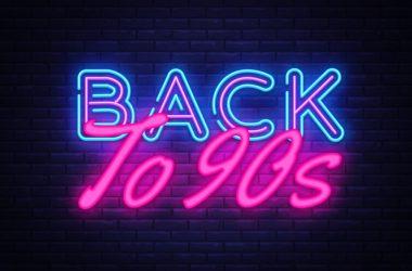 90's playlist