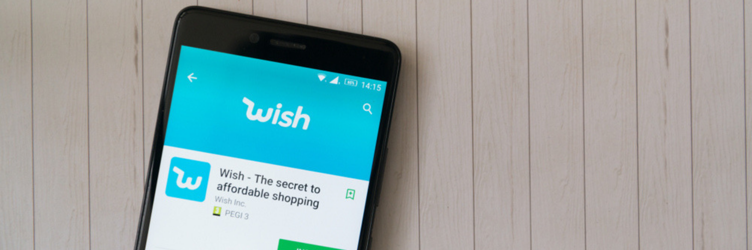 3895543e256 The Wish App: Is It Legit Or A Scam? - Grapevine