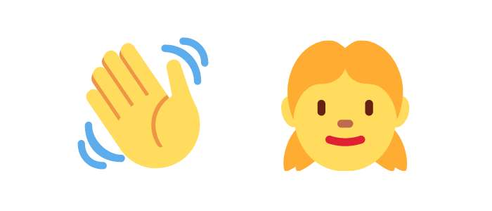 Have You Used These Creative Emoji Combinations?